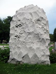 Sizemore Stone